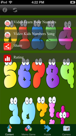 Fun games for kids educational online games for kids pbs parents