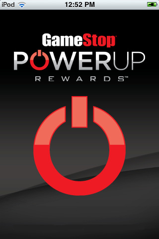Gamestop-powerup-rewards-banner