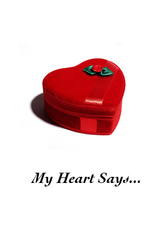 love messages 11 app for ipad iphone lifestyle app by