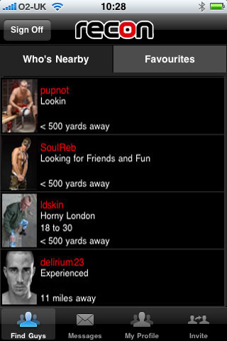 gay contact clubs london victoria