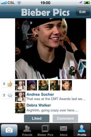 Bieber Pics - Latest Photos - Meet Justin Bieber Fans justin bieber songs