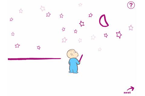 Similiar Harold And The Purple Crayon Clip Art Keywords