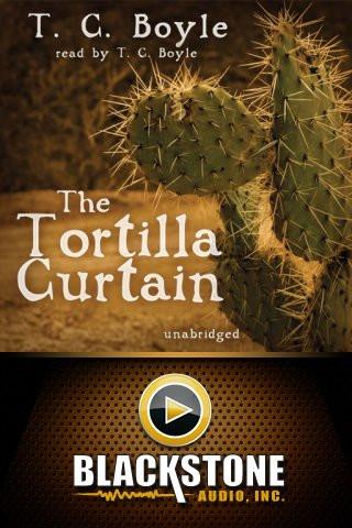 The Tortilla Curtain Summary Essay