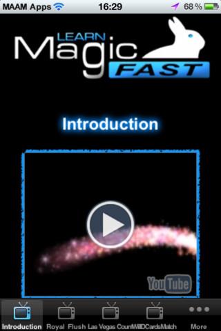 Learn Magic Tricks 3.0 APK Download - Best Videoz