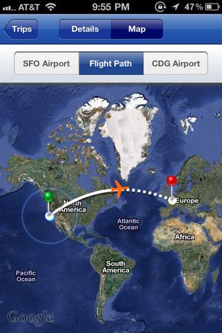 Flight Status - Live Flight Tracker icelandair flight status
