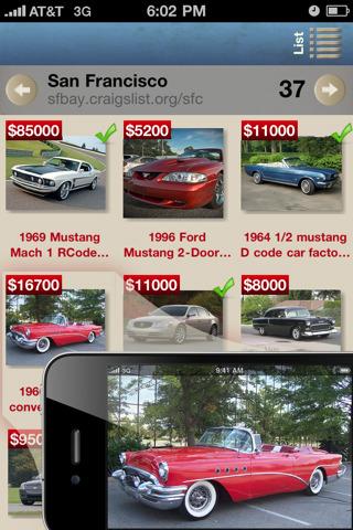 Craigslist St Cloud MN - Used Cars, Trucks, Vans and SUVs For Sale