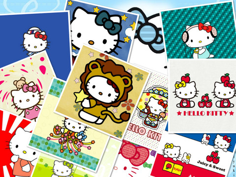 hello kitty shelves blogs workanyware co uk u2022 rh blogs workanyware co uk