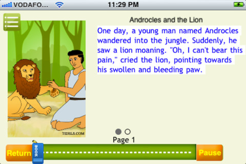 moral of the story with personal Inspired by a real legendary figure, hua mulan, people believe that the origins of this story are from a poem written about her, titled the ballad of mulan in this movie, mulan takes her however (given that they are ethical and moral), we should be like mulan and first believe in ourselves once we do, no.