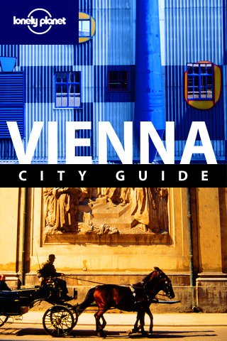 Vienna city guide what to do plus the best cafes restaurants and hotels