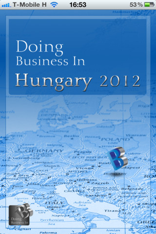 Doing Business in Hungary hungary s got talent