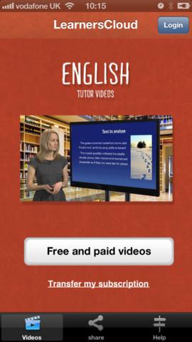 ict coursework online