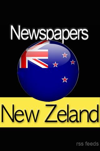NZ newspapers | New Zealand Newspapers ecuador newspapers