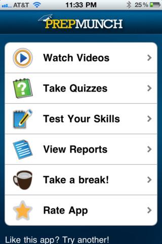 SAT Math Pro - Test Prep for SAT and PSAT, SAT Math Problems, SAT Math Questions, SAT Math Practice Questions and SAT Math Videos good sat scores