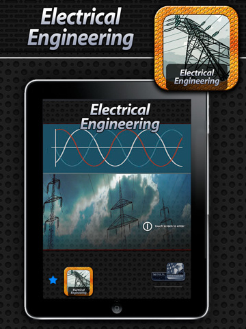 Electrical Engineering st electronics electrical engineering