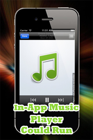 Free Music Download Pro HD