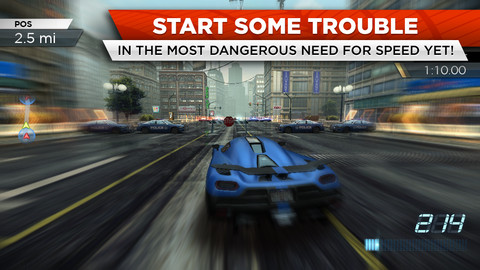 Need for Speed MW Cheats http://most-wanted-nfs-chit-cod.ref-getdz.ru/
