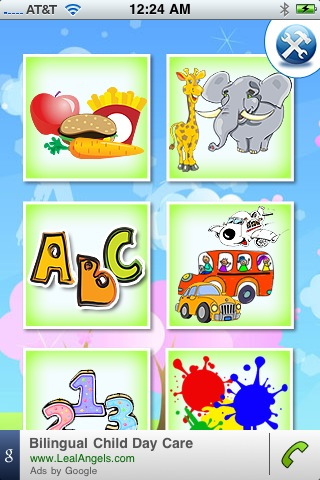 Baby Flash Cards + 450 English Flashcards for Toddlers & Preschool Kids