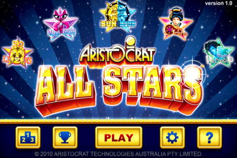 casino slot online stars games casino