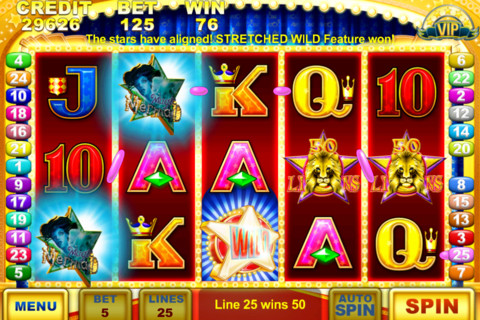 slot machine game online stars games casino