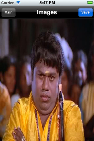 Goundamani - Actors, Tamil Photo Gallery
