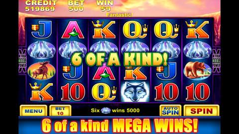 online casino free novolein