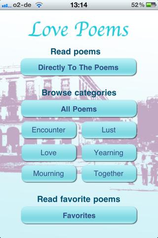 best romantic poems ever written