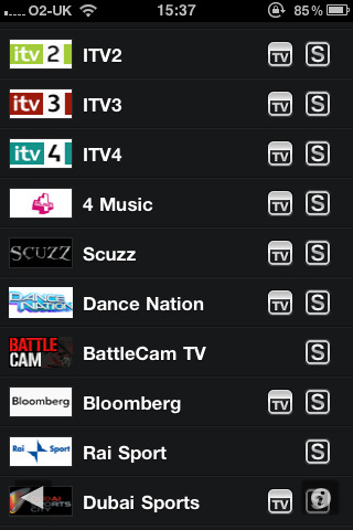 Download filmon live tv hdi anytime anywhere everywhere iphone