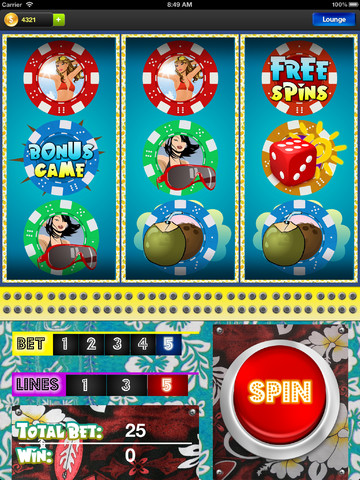 Mango Mania Slot™ Slot Machine Game to Play Free in WGSs Online Casinos