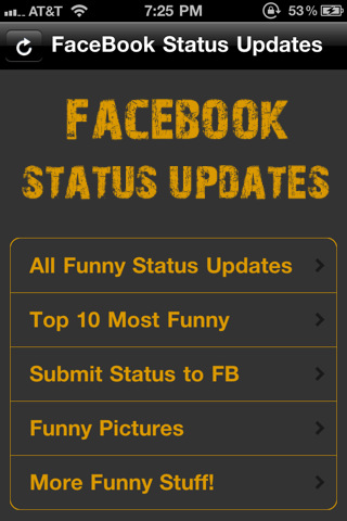 ... funny pictures you can upload hilarious pictures to your facebook