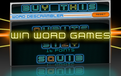 letter descrambler words with scrabble 530