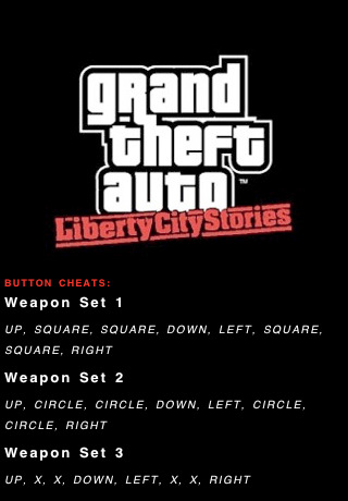 Glitches For Gta 5 Iphone