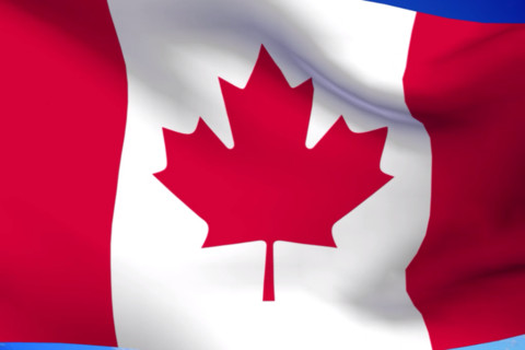 My Flag App CA - The Most Amazing Canadian Flag quebec flag