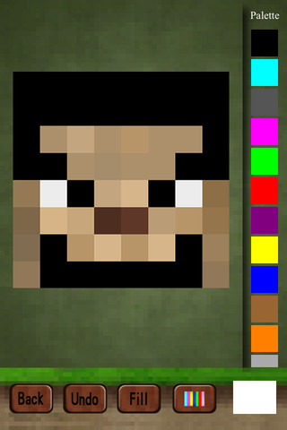 Surface For MineCraft Free