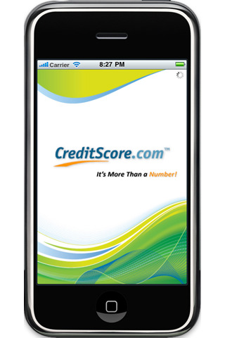 app credit score   credit reports amp reporting services blog articles