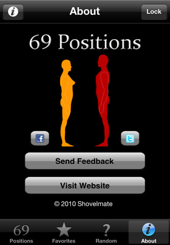 Screenshots 69 Positions - Sex Positions 69 Positions - Sex Positions