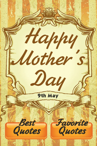 inspirational mother s day quotes app for ipad iphone