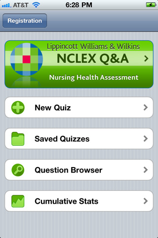 Nursing Health Assessment Q&A, by Jensen