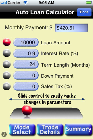 early payment calculator 28 images free early payoff calculator