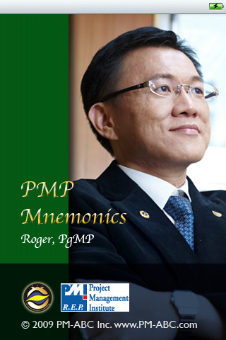 the 9 Knowledge Areas – Time, Cost Management PMP® and CAPM® Exam. Mnemonics for 4th PMBOK® eBook knowledge management conference