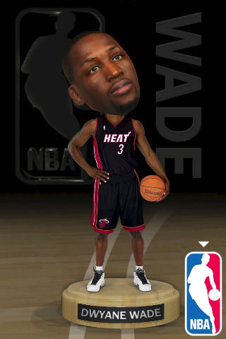 2593-2-nba-mini-bobble-dwyane-wade.jpg