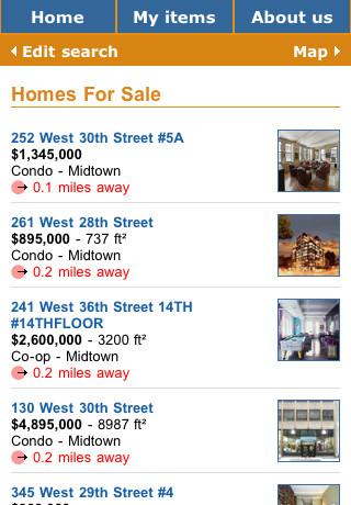 PropertyShark Real Estate propertyshark