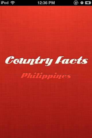 50 Facts About The Philippines That You Should Know