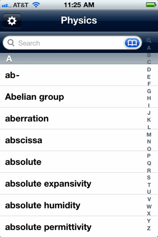 Download physics oxford dictionary iphone ipad ios