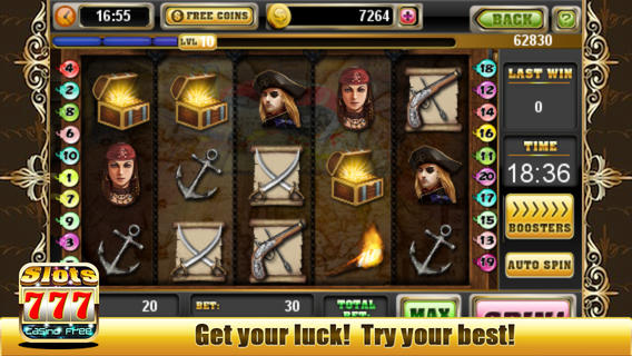 slot machine free online mobile casino deutsch