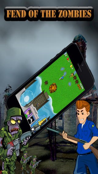 Zombie Sniper Killers - Trigger Finger Shooter Wars, Free Game time killers videos