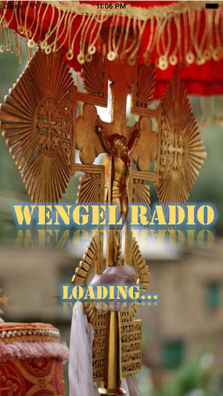 Wengel Radio - Ethiopian Orthodox Tewahido Sermon ethiopian orthodox church