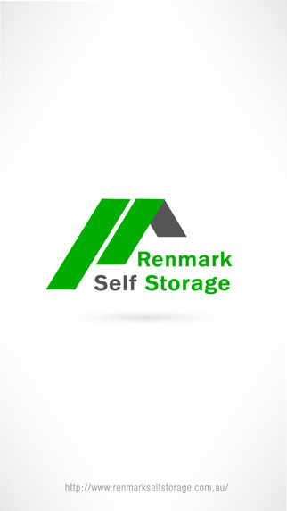Renmark home storage shelving systems
