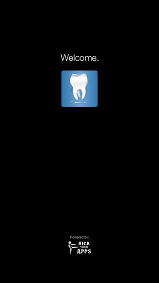 Provinces Dental atlantic provinces climate