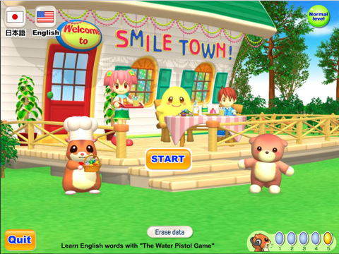 fun downloading games like town games