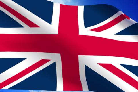 My Flag App UK - The Most Amazing United Kingdom Flag andalucia flag